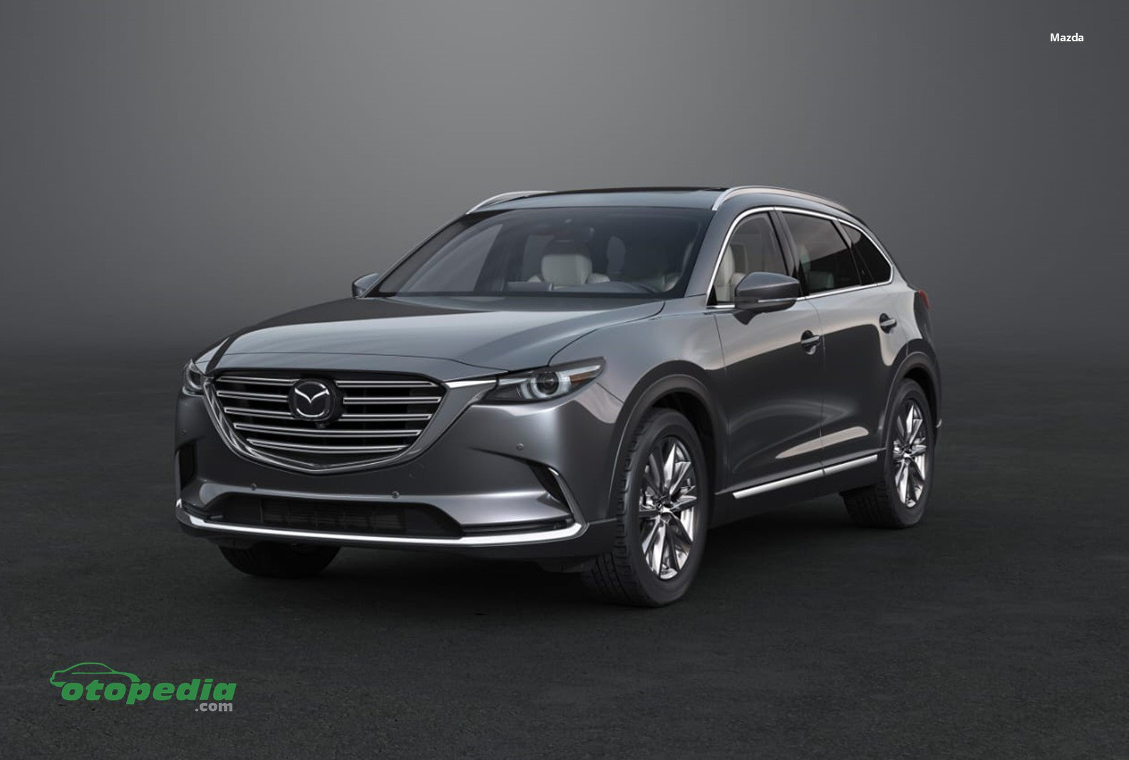 All New Mazda CX-9 AWD.jpg