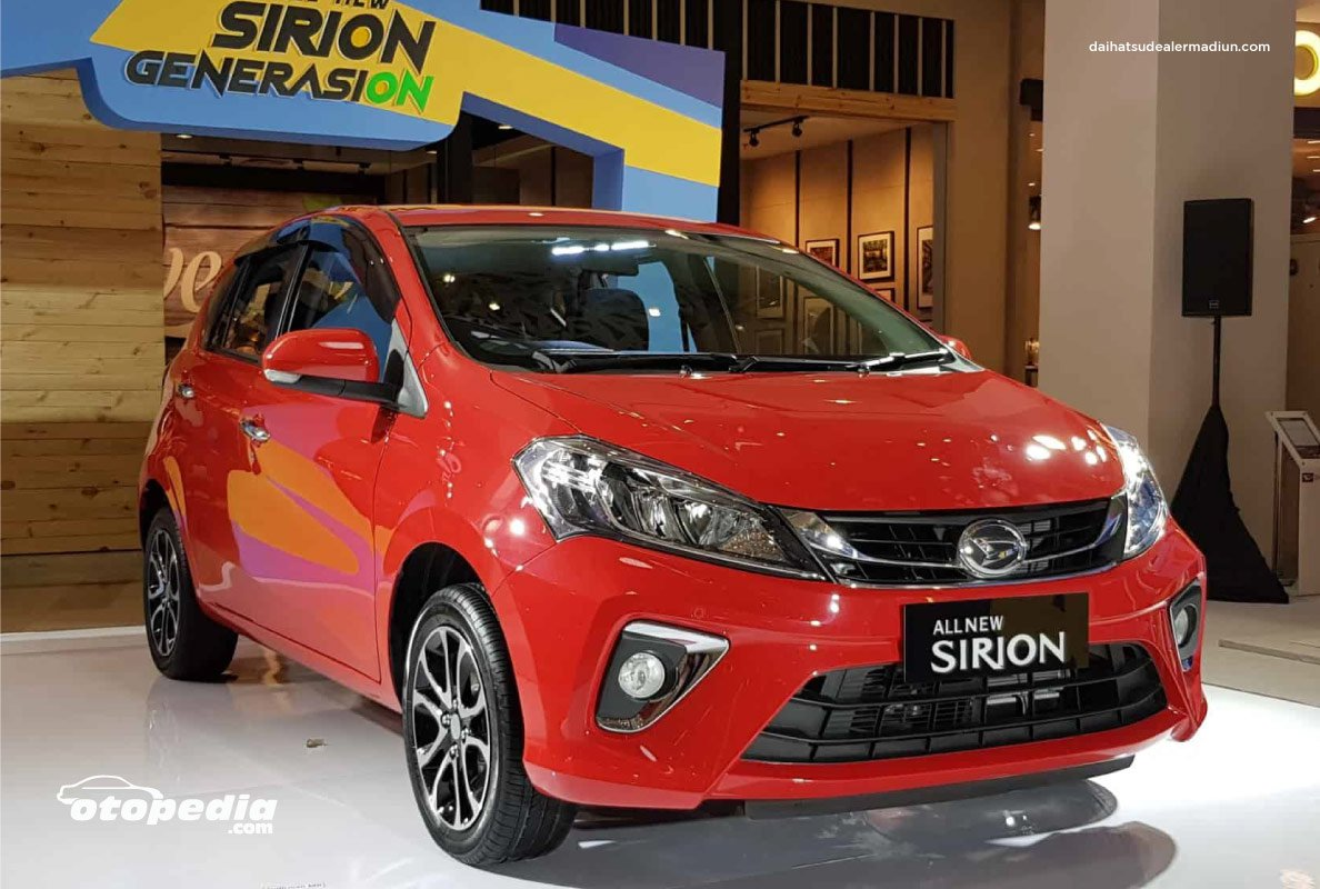 All-New-Sirion.jpg