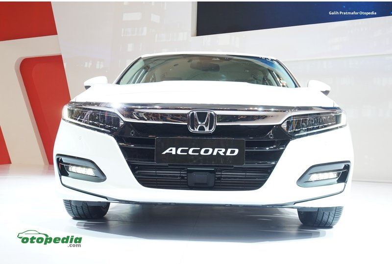 All New Accord.jpg