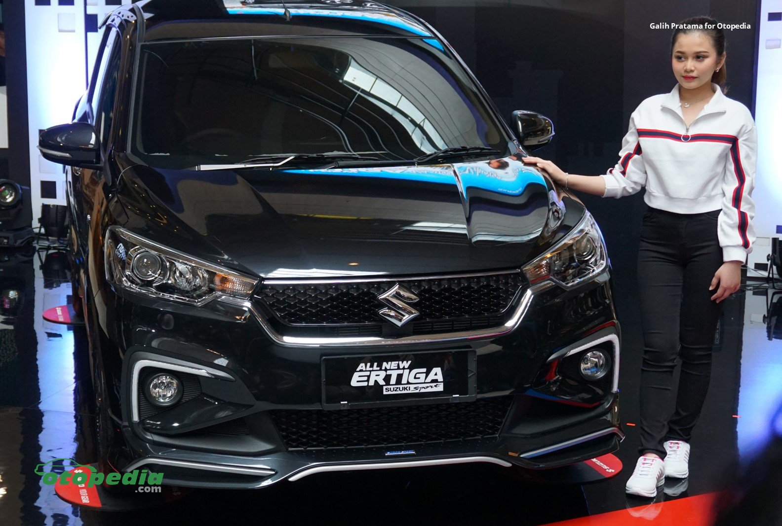 All New Ertiga Sport.jpg