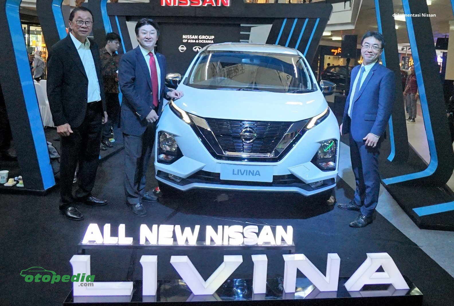 All New Nissan Livina.jpg