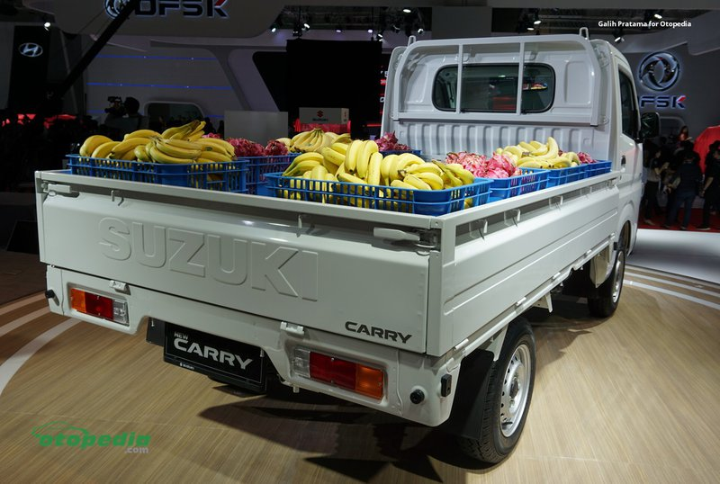 Bak Suzuki Carry.jpg