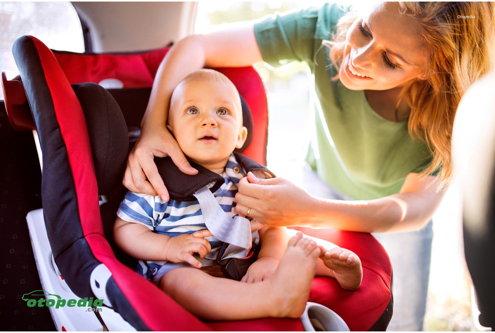 /media/images/Car-Seat-1.original.jpg