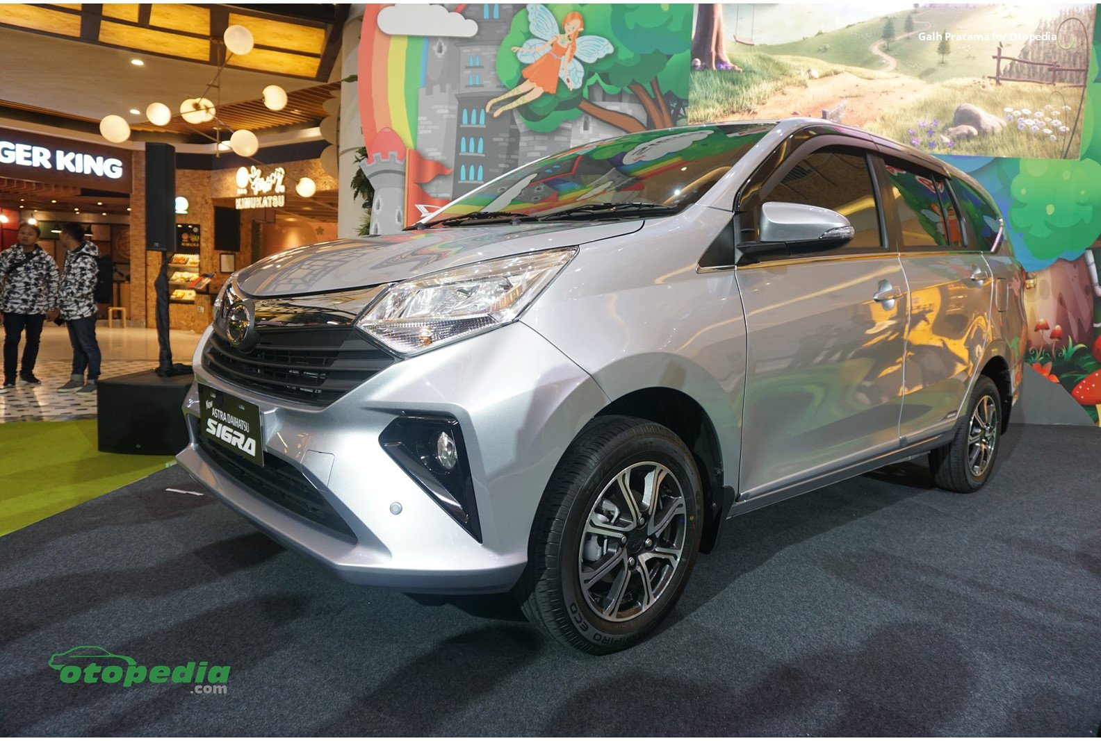 /media/images/Daihatsu-Sigra_0hM2Xcd.original.jpg