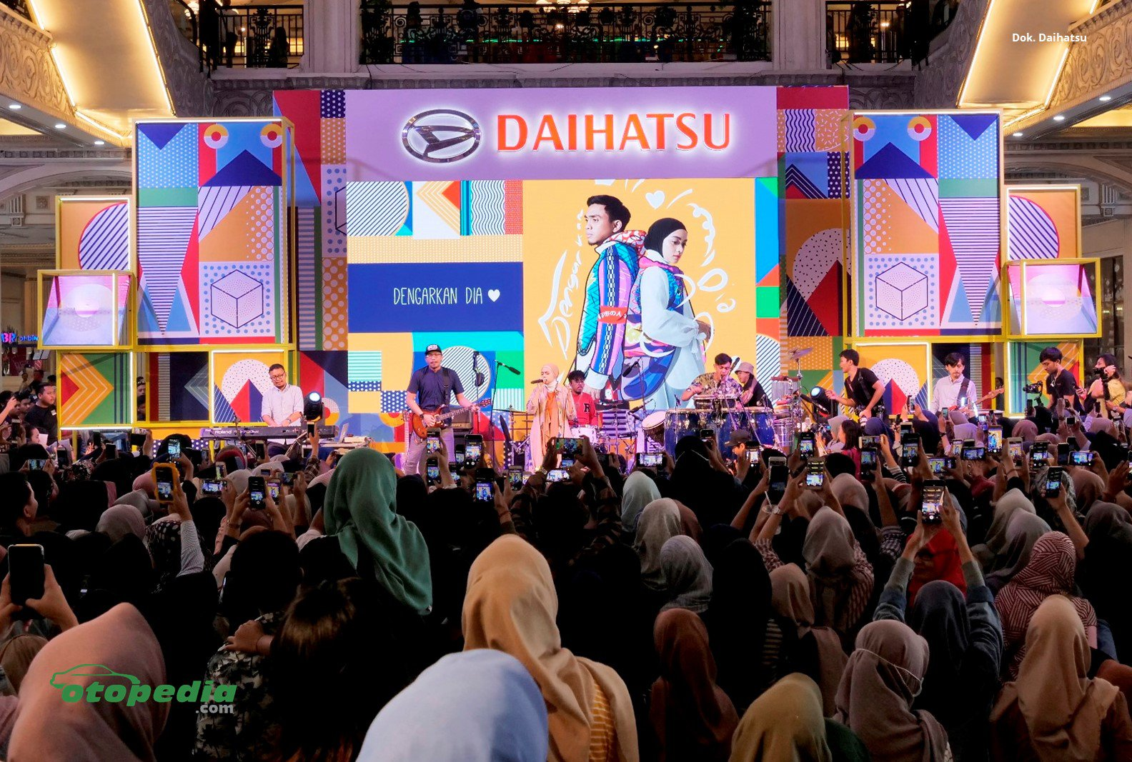 /media/images/Daihatsu-Urban-Fest.original.jpg