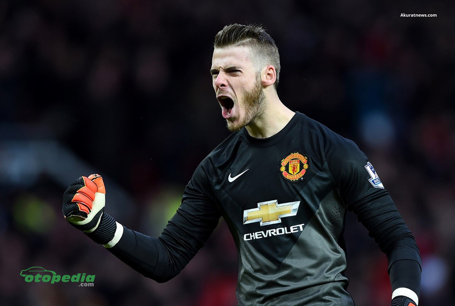 /media/images/David-De-Gea.original.jpg