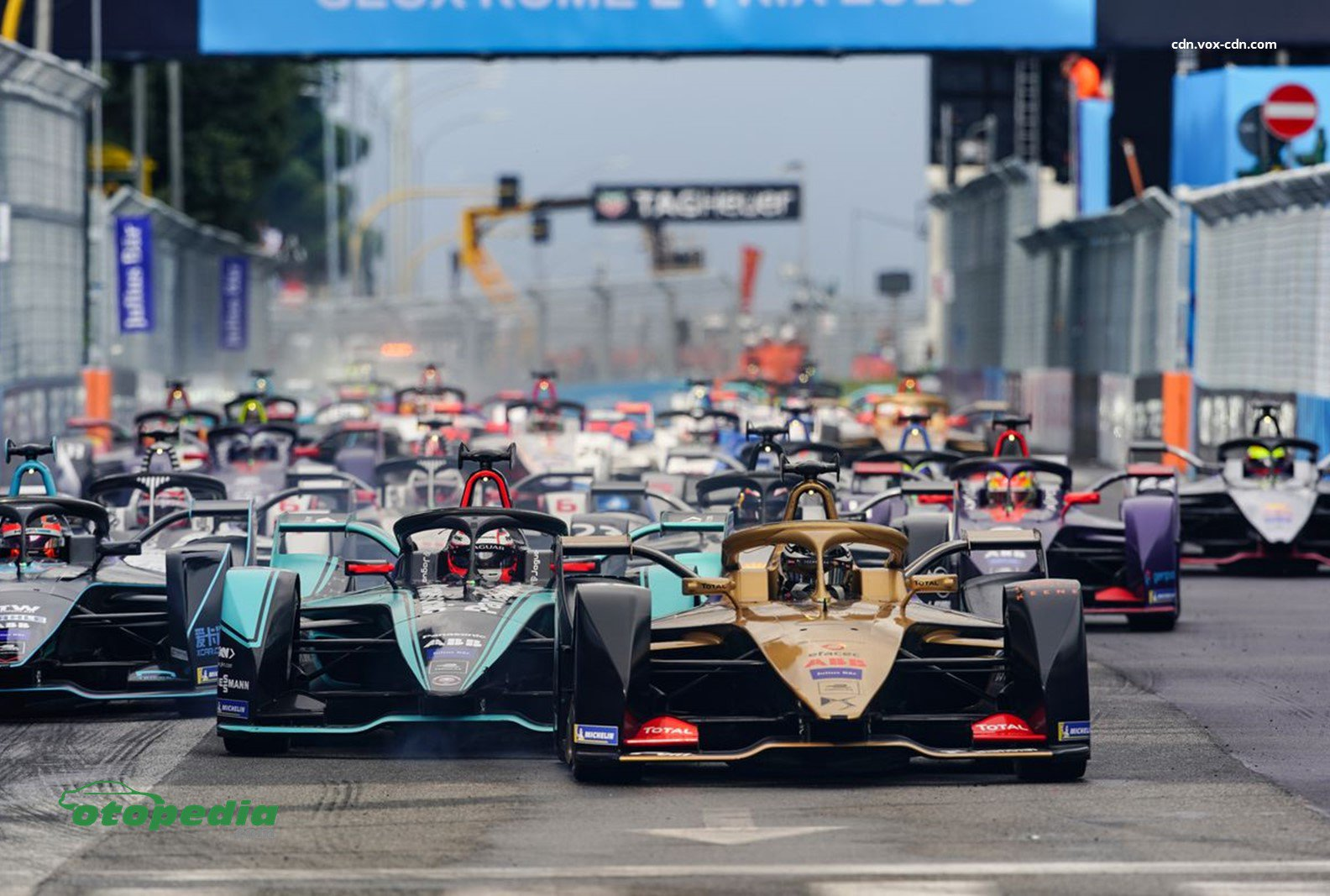 /media/images/Formula_E_qWxgjiT.original.jpg