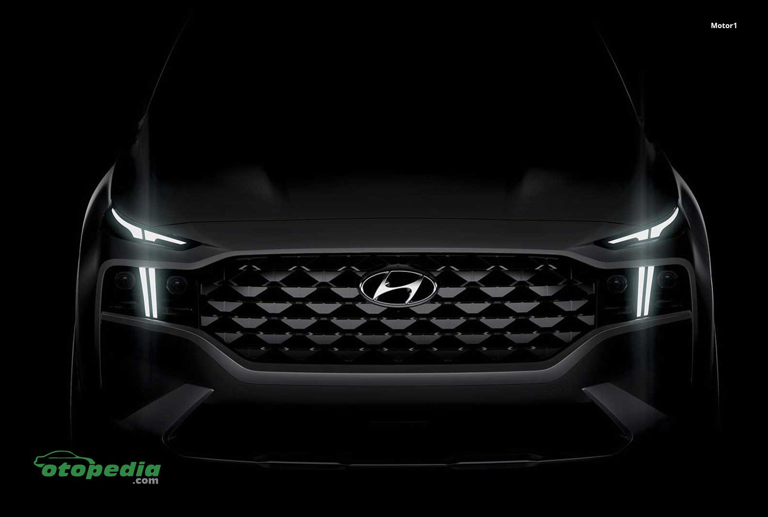 /media/images/Hyundai-Santa-Fe-Facelift.original.jpg