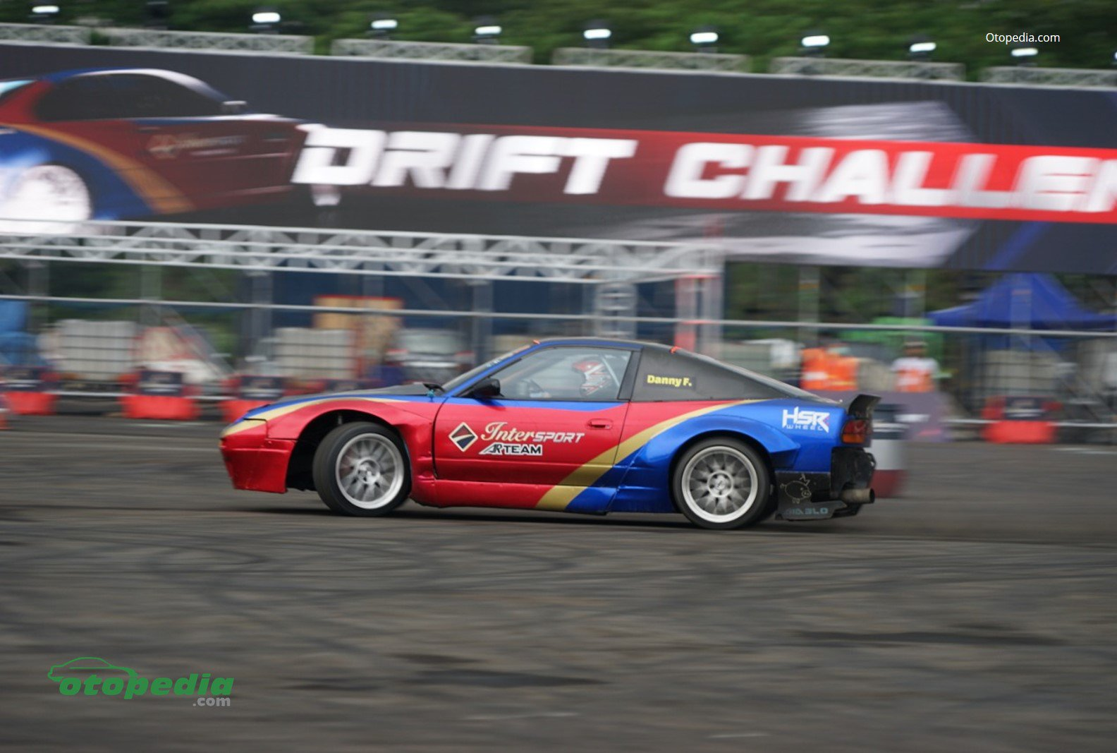 /media/images/IWS-drift-1.original.jpg