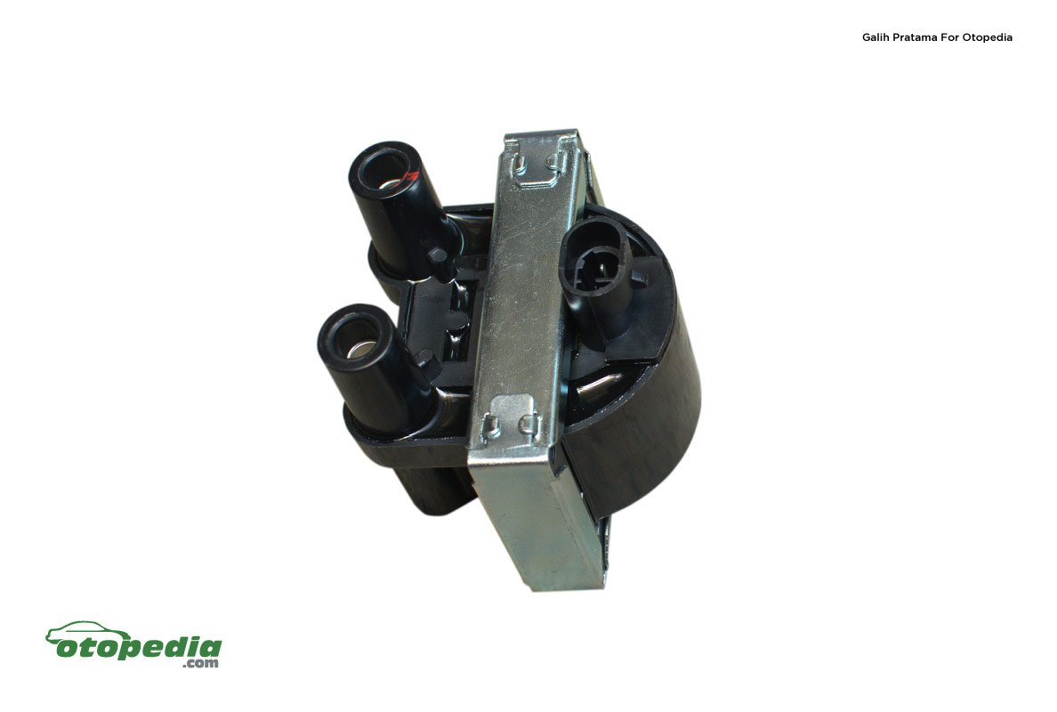 Ignition Coil.jpg