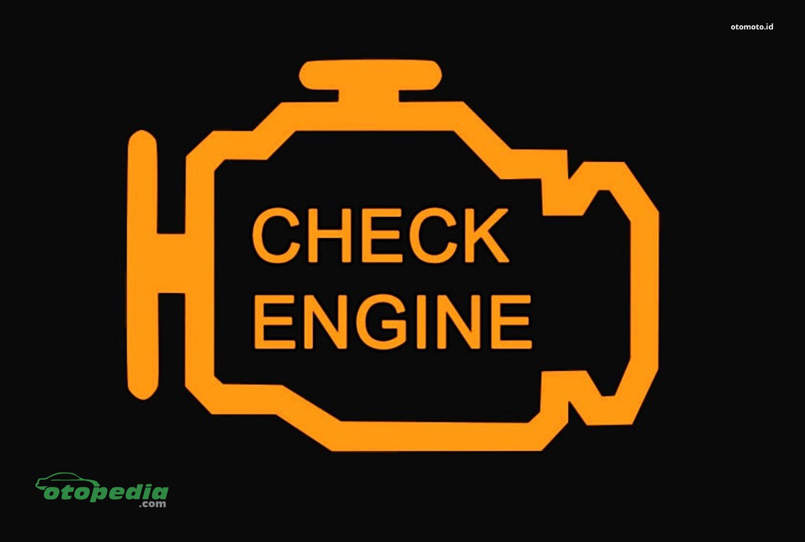 Indikator Check Engine.jpg