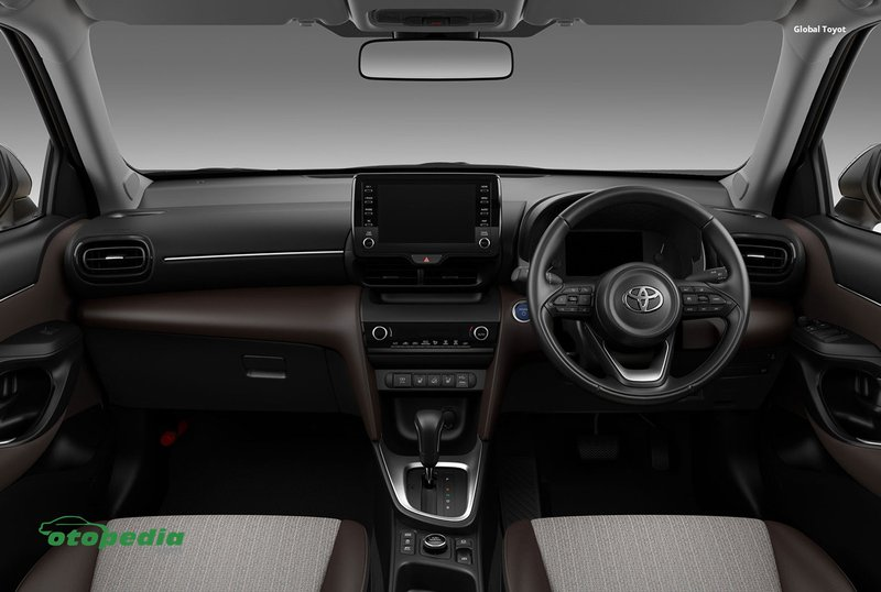 Interior Yaris Cross.jpg