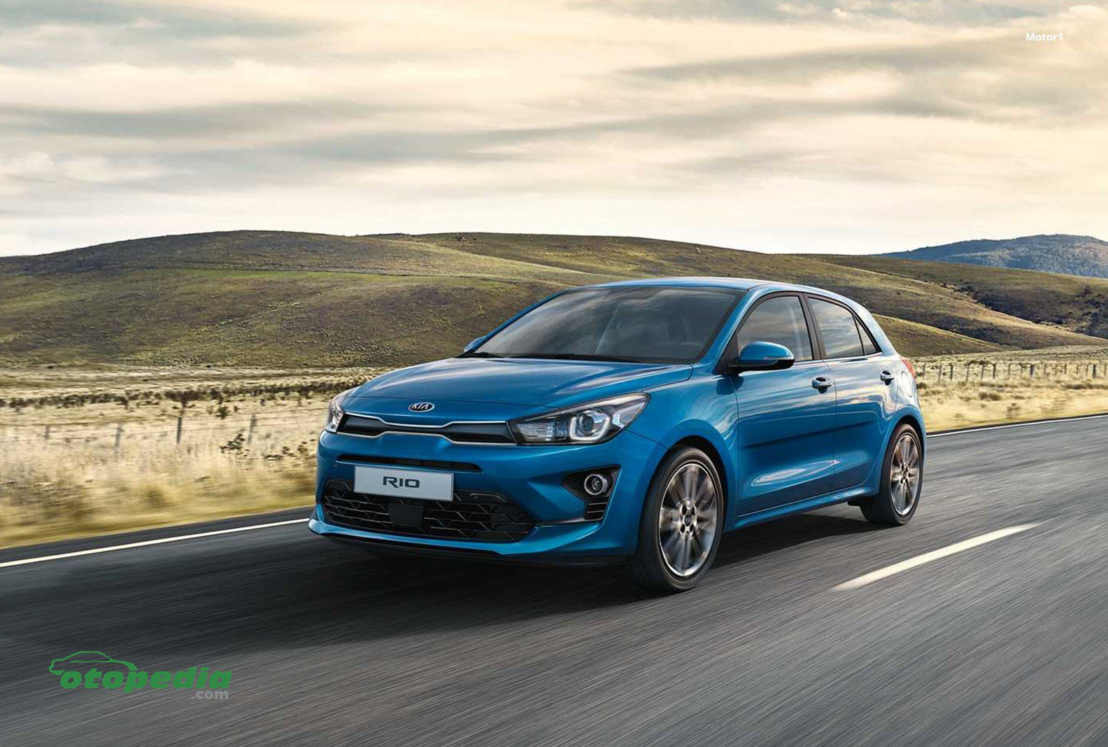 /media/images/Kia-Rio-Facelift-2.original.jpg