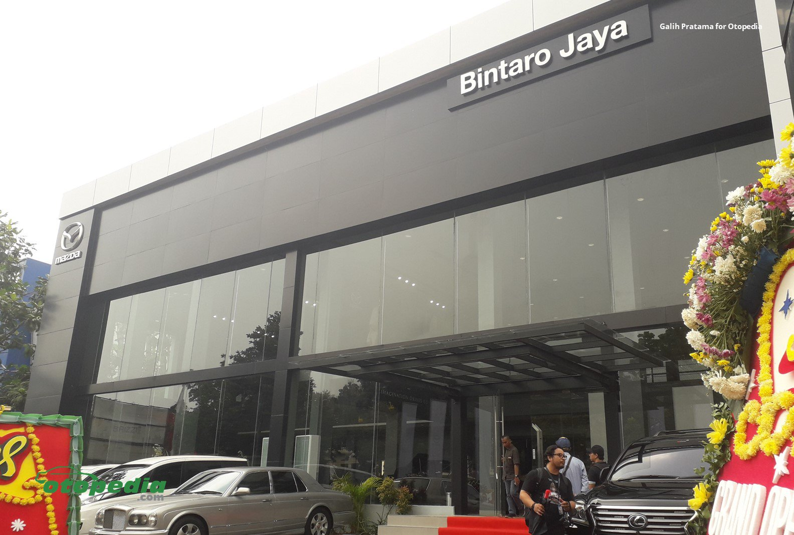 /media/images/Mazda-Bintaro.original.jpg