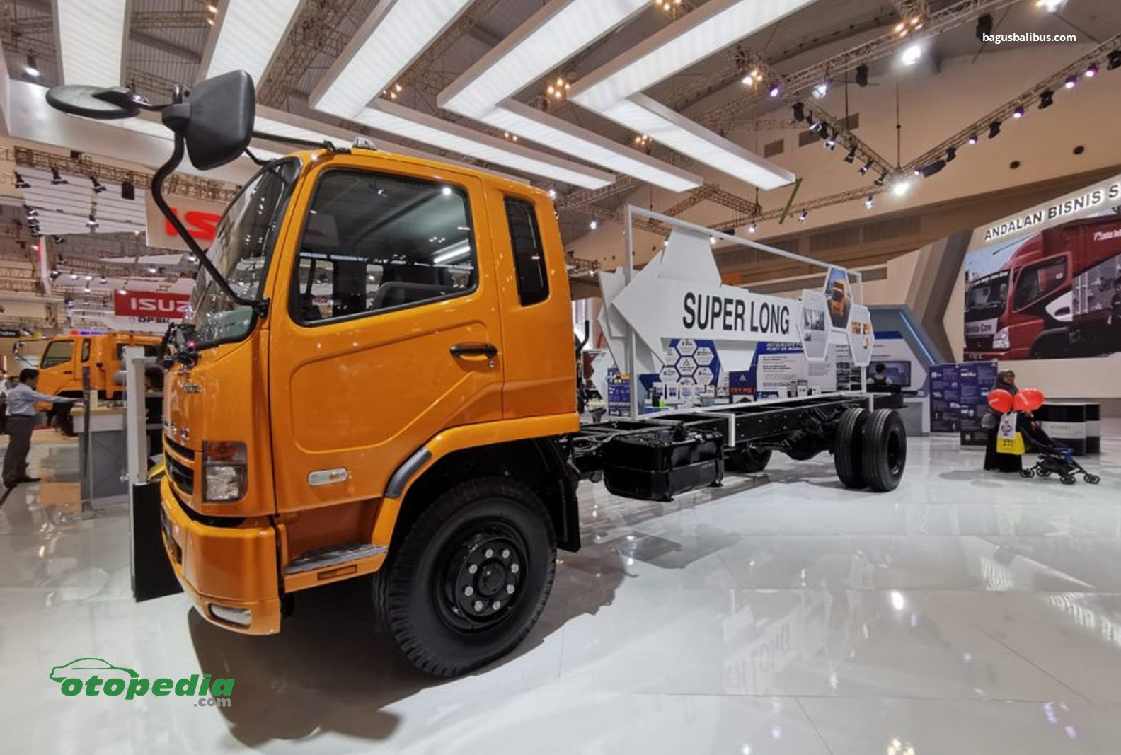 /media/images/Mitsubishi_Fuso.original.jpg