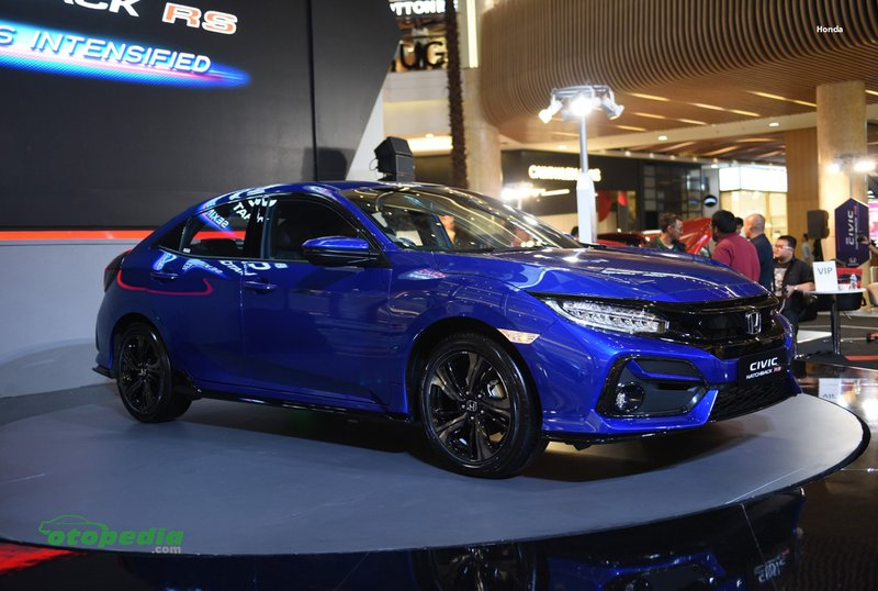 New Honda Civic RS.jpg