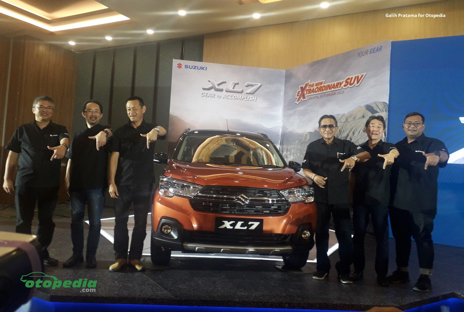 /media/images/Peluncuran-Suzuki-XL7.original.jpg