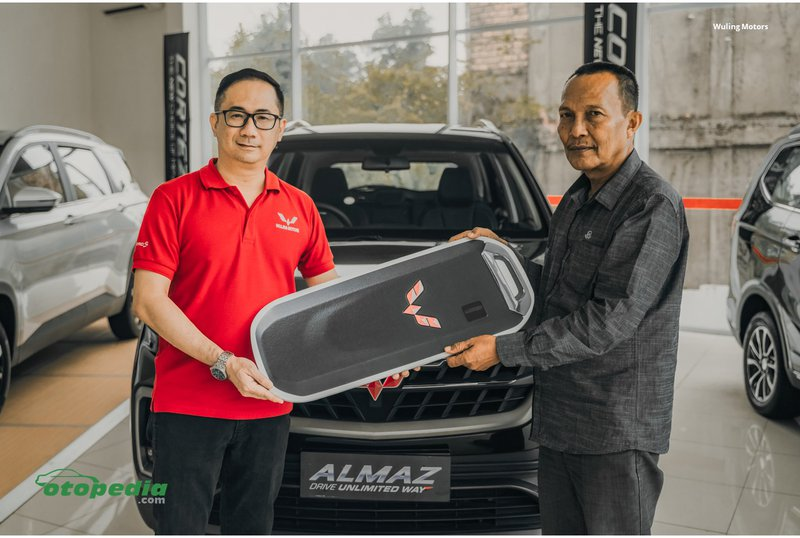 Program Wuling Drive & Win.jpg