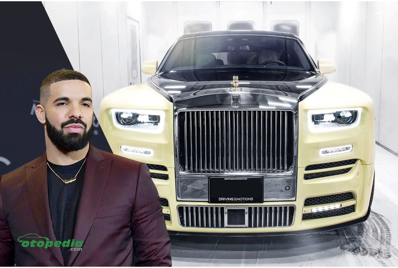 /media/images/Rolls-Royce-Drake.original.jpg