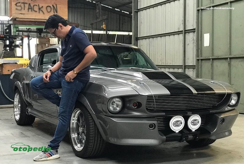 Shelby Mustang Andre Taulany.jpg
