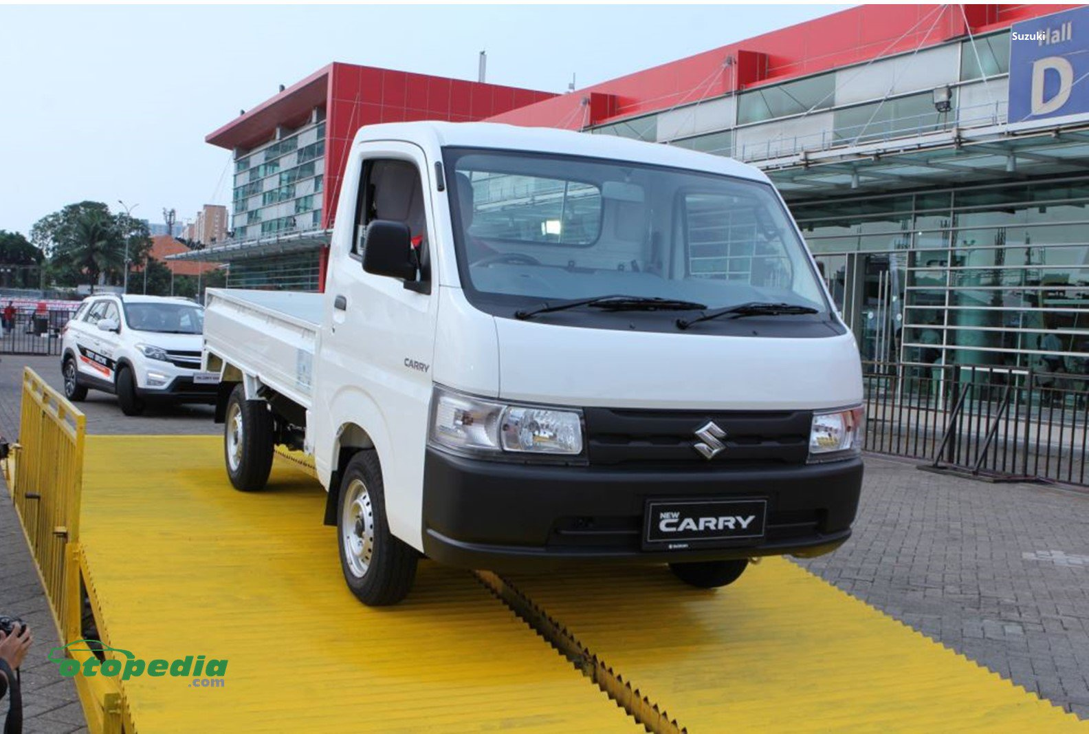 Suzuki Carry.jpg