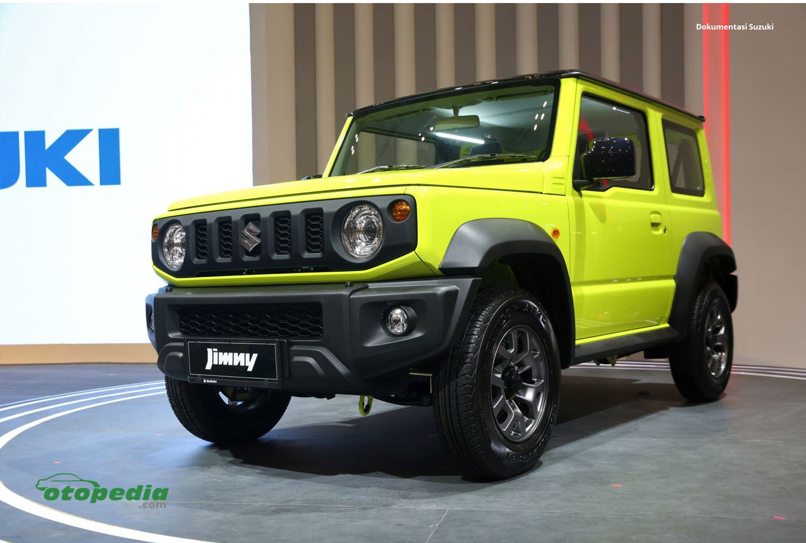 /media/images/Suzuki_Jimny_N7nzEmS.original.jpg