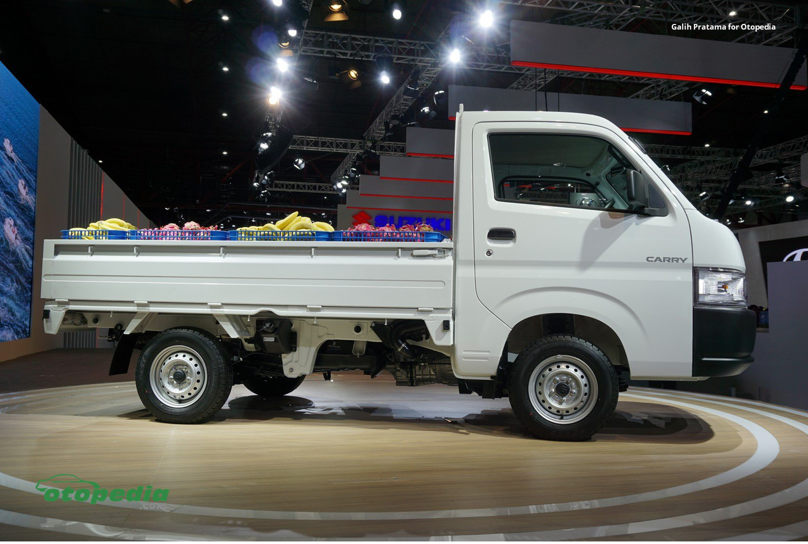 Suzuki Pick Up.jpg