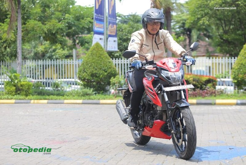 Test ride di GIIAS Surabaya 2019.jpg