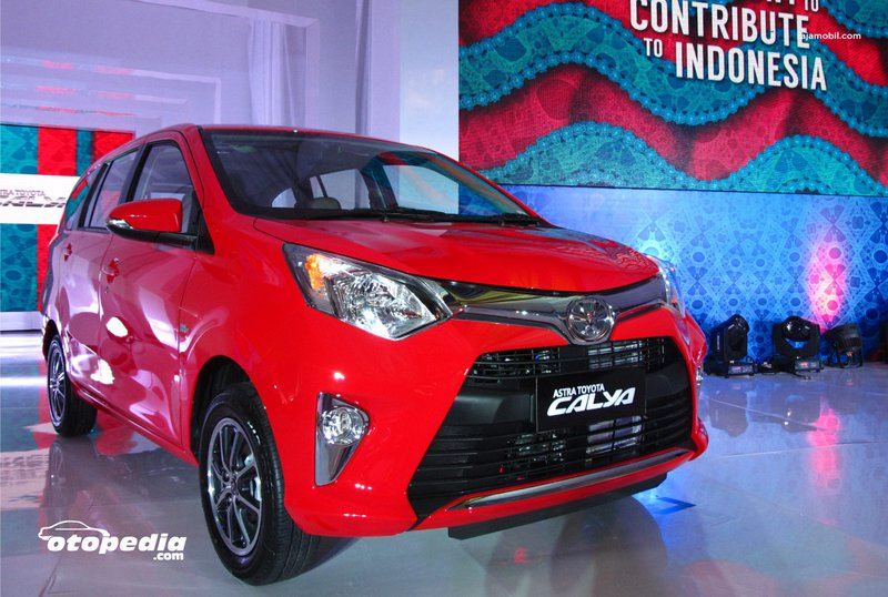 Toyota-All-New-Calya