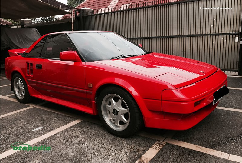 Toyota MR2 AW11 Andre Taulany.jpg