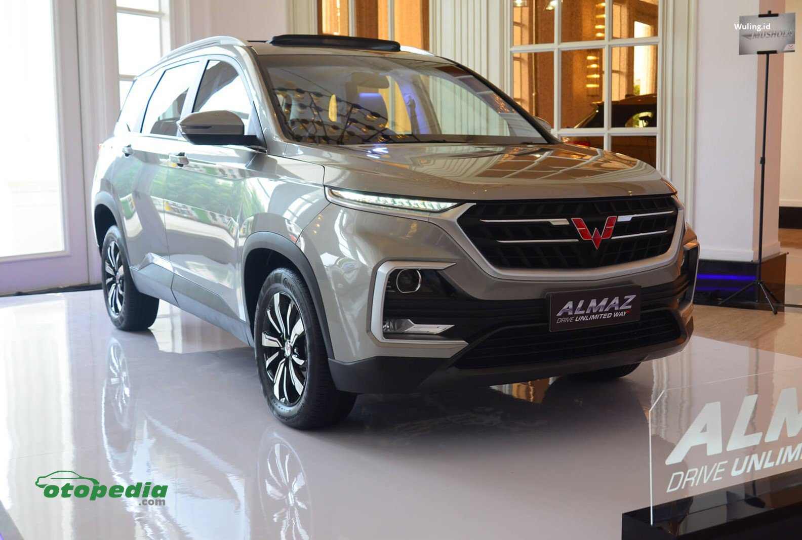 /media/images/Wuling-Almaz.original.jpg