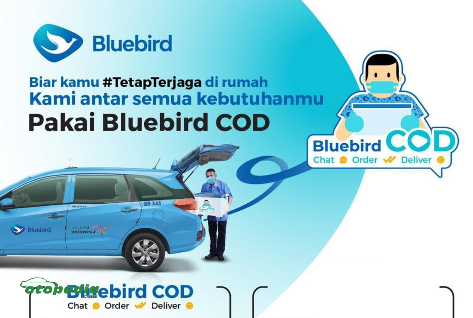/media/images/bluebird-tetapterjaga-3.original.jpg