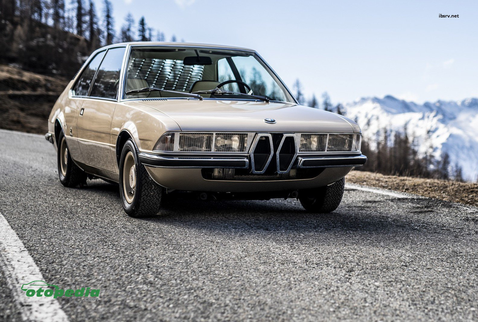 /media/images/bmw-garmisch-1.original.jpg