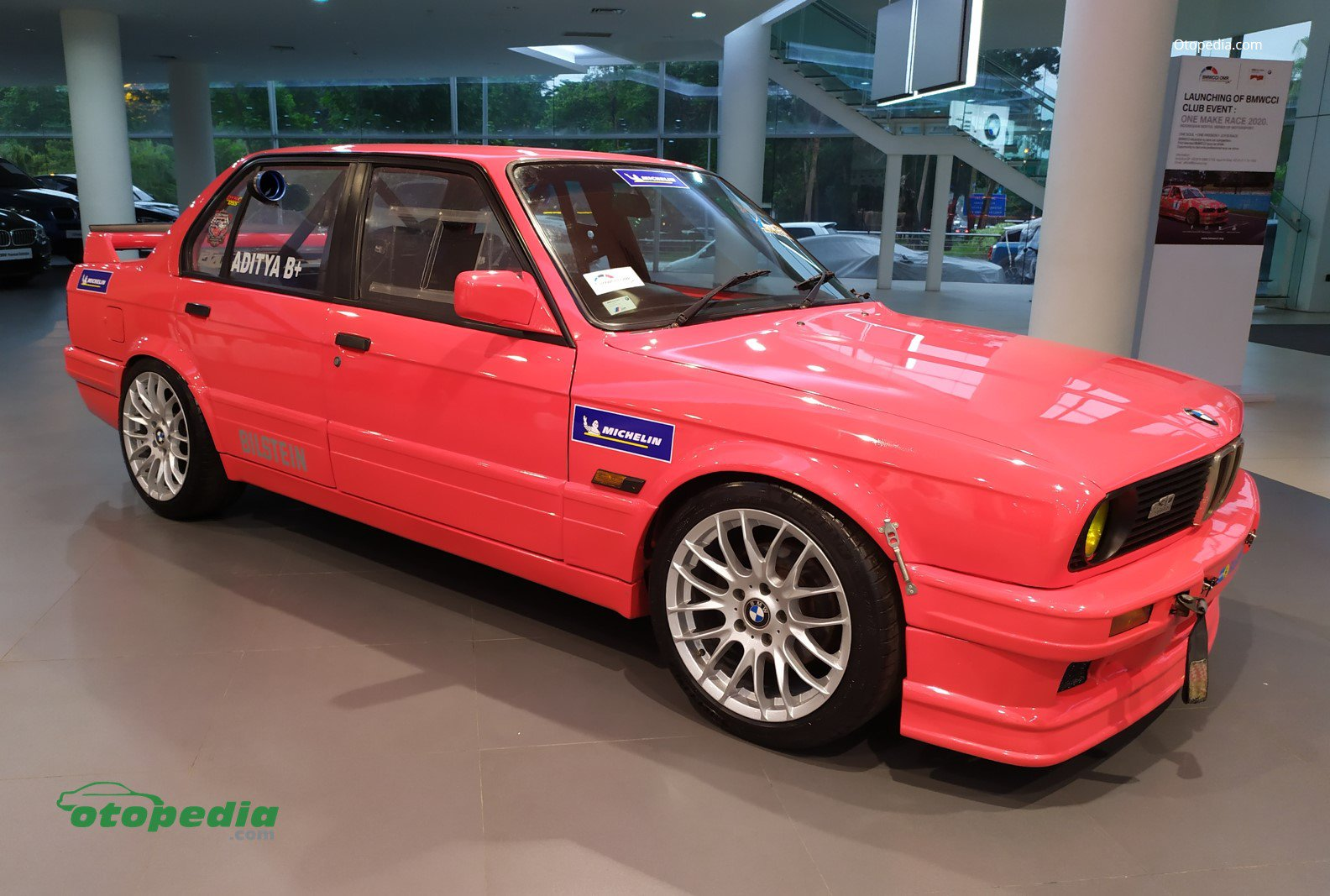 /media/images/bmwcci-omr-20-2.original.jpg