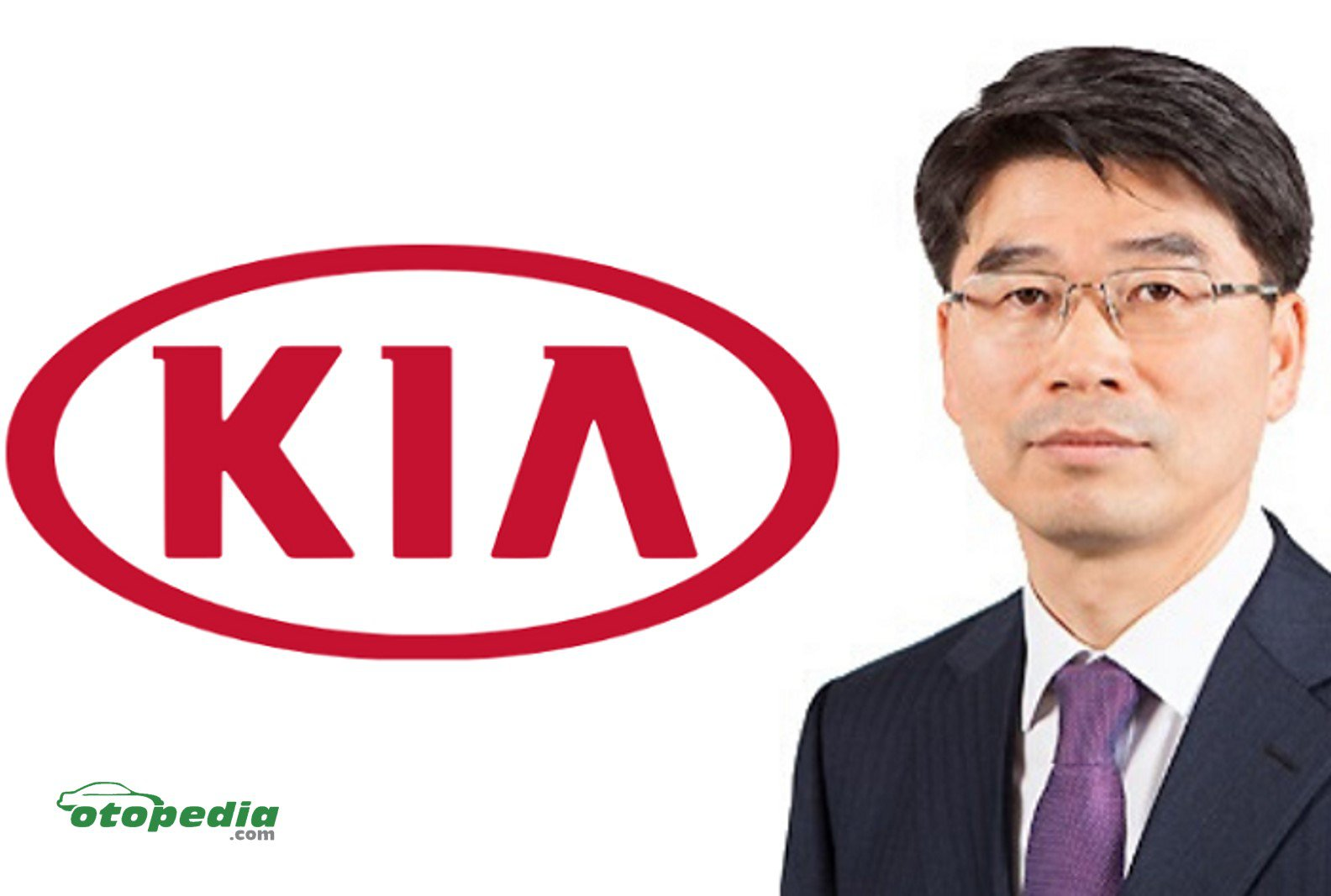 /media/images/kia-ho-sung-song-1.original.jpg
