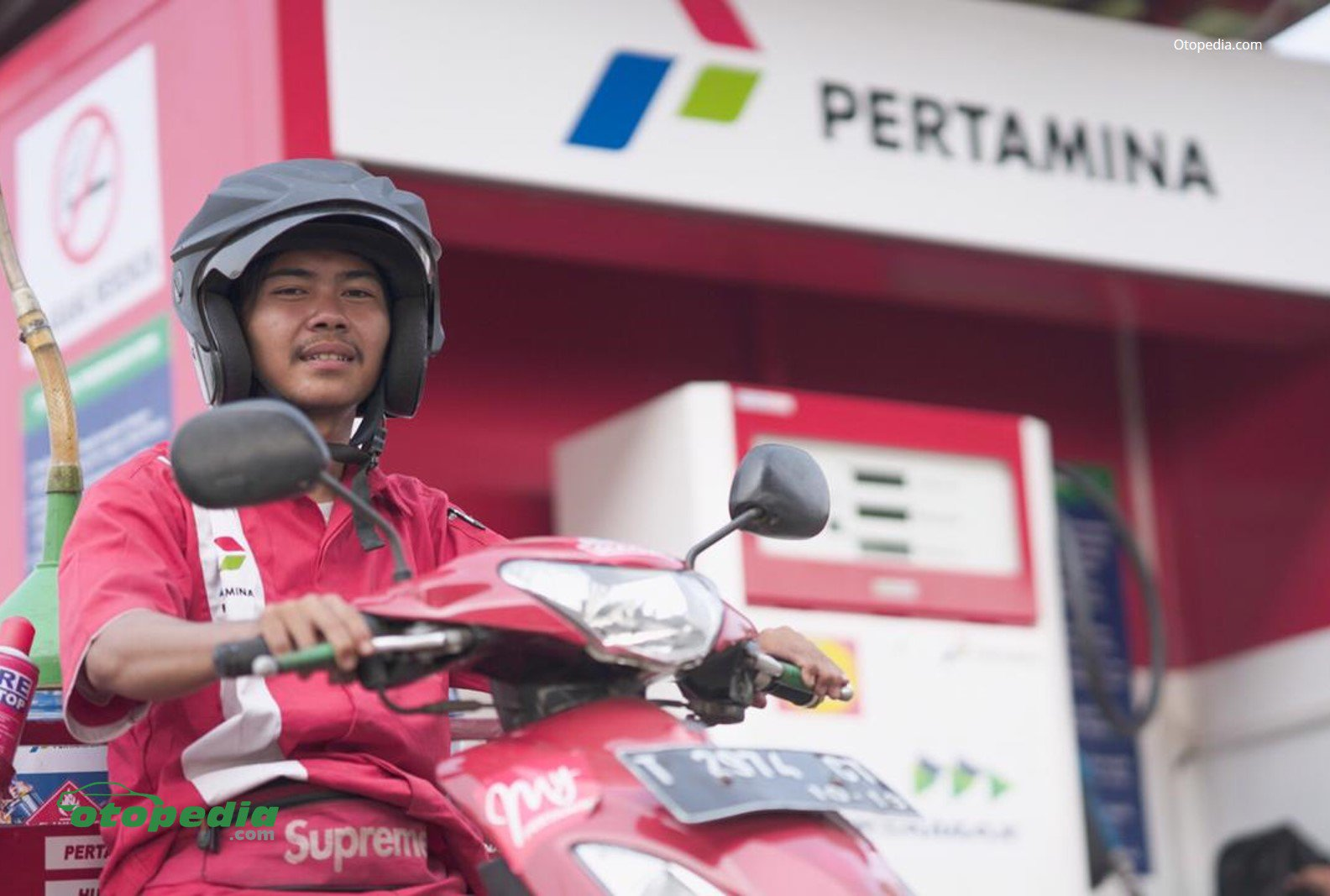/media/images/pertamina-nataru-1.original.jpg