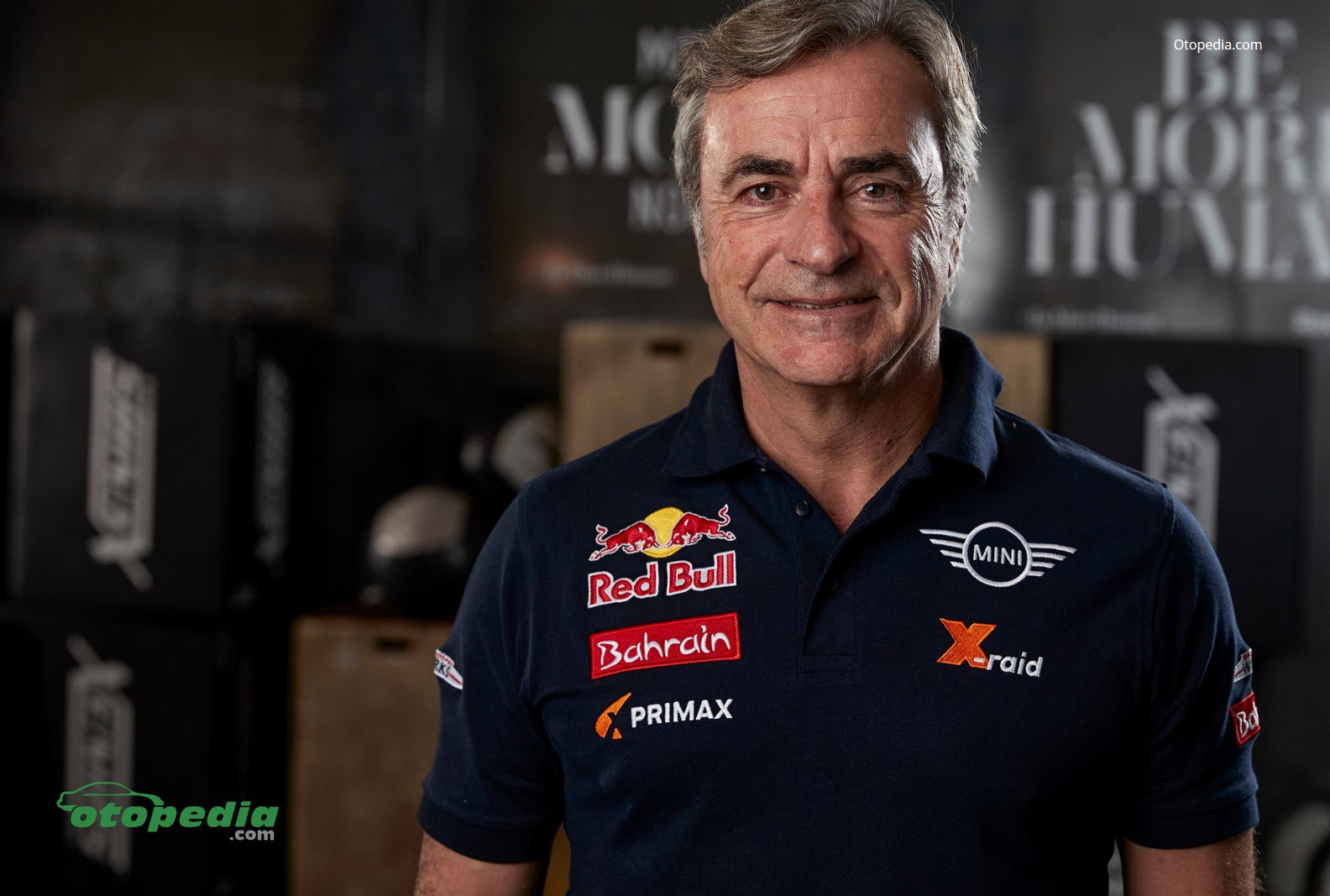 /media/images/sainz-3.original.jpg